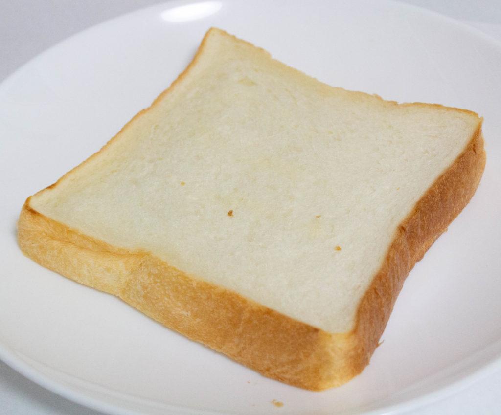 ブーランジェリー ボヌール 三軒茶屋 パン おすすめ ベーカリー 食パン