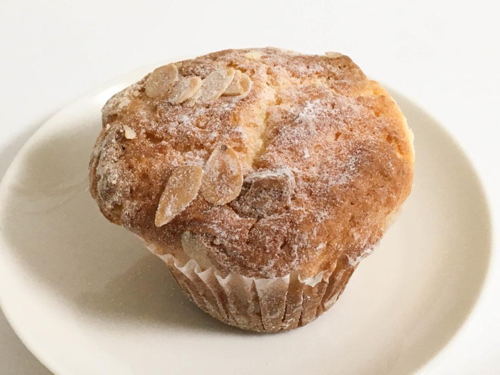 カイソ 世田谷代田 下北沢 リコッタチーズ マフィン バゲット パン おかし