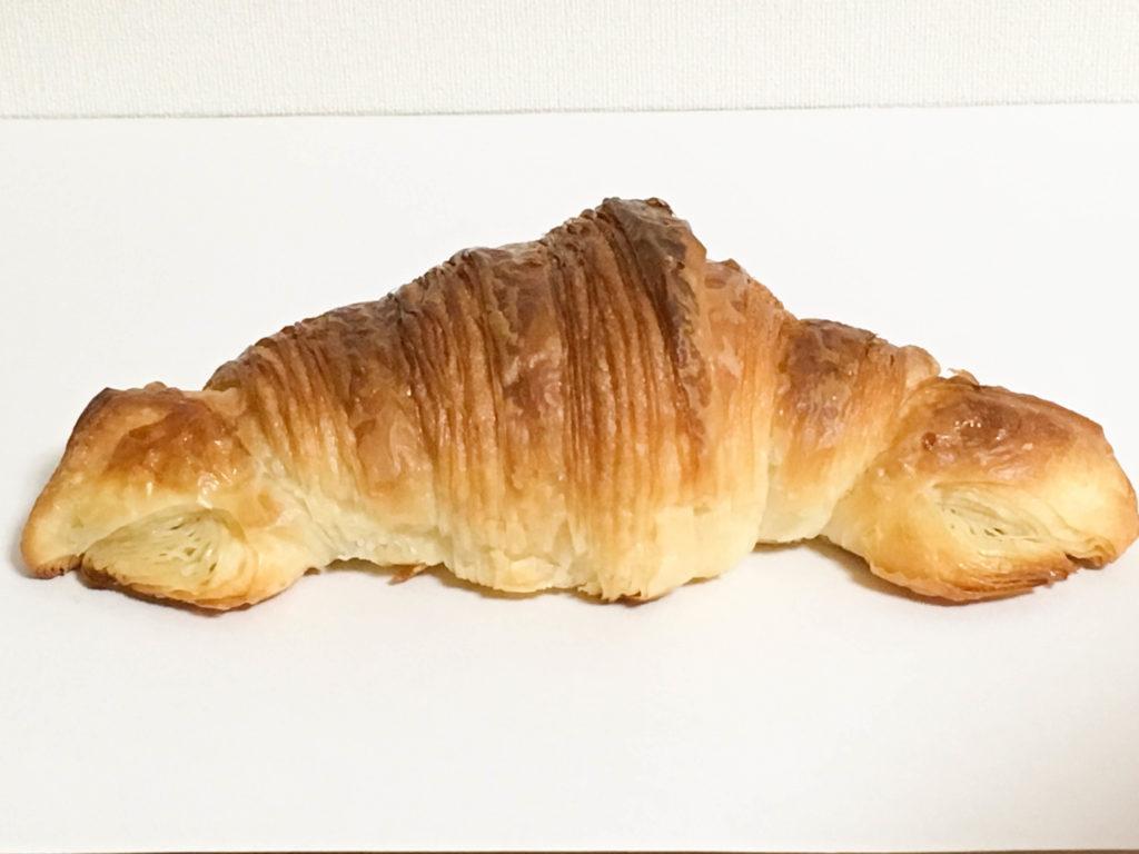 リチュエル ル グラン ド ブレ RITUEL le grain de ble 伊勢丹新宿店 パン クロワッサン