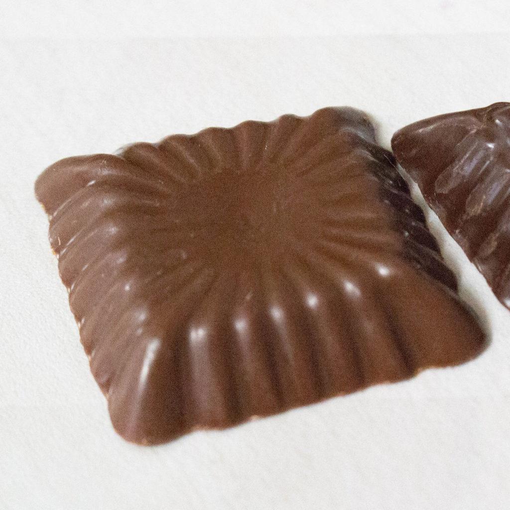 ショコラティエ ミキ 千歳烏山 チョコレート プレゼント 焼き菓子 スイーツ ムクチョコ