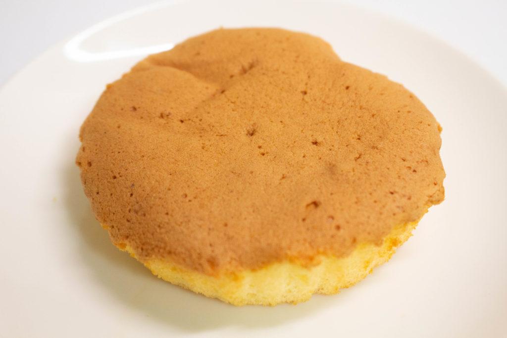 ゴンドラ パウンドケーキ 市ヶ谷 九段下 通販 ギフト プレゼント