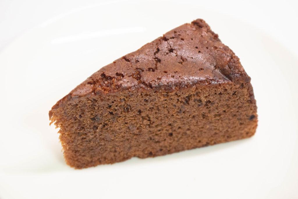 ゴンドラ パウンドケーキ 市ヶ谷 九段下 通販 ギフト プレゼント チョコレート
