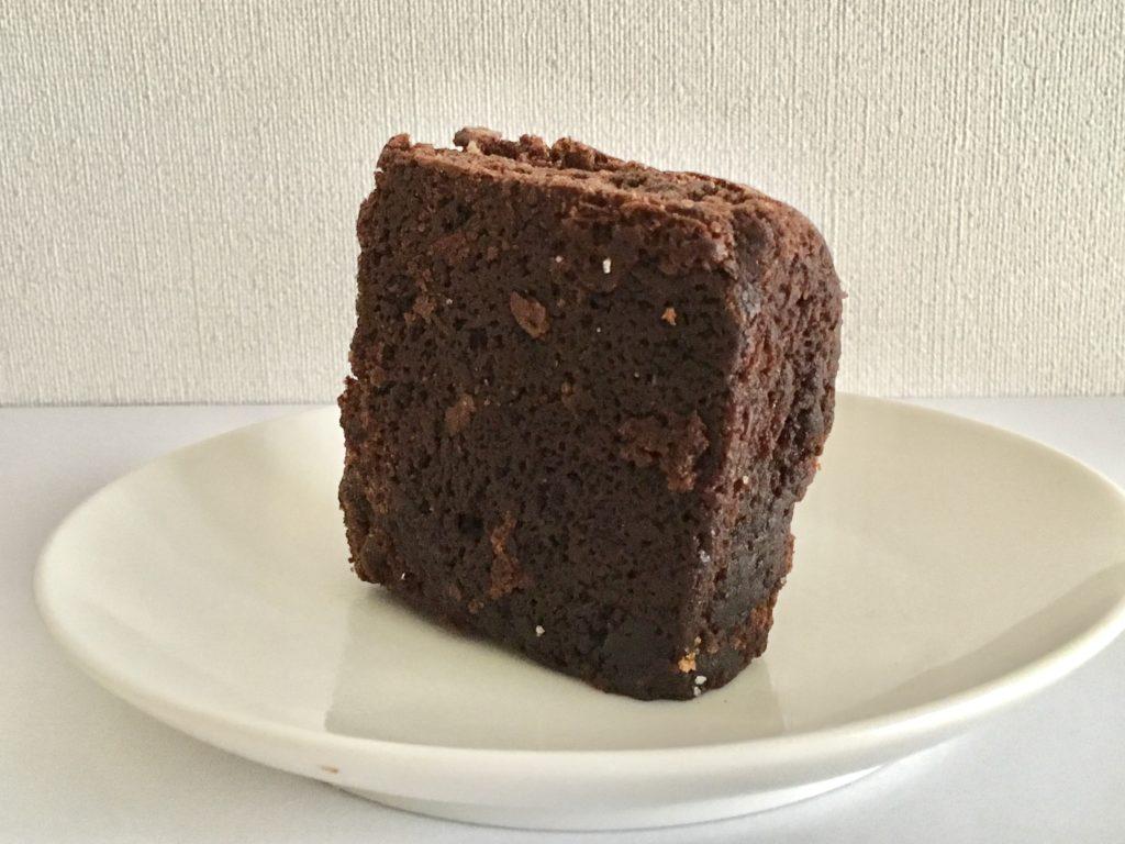 サンデーベイクショップ 初台 焼き菓子 チョコレート ブラウニー パウンドケーキ お菓子