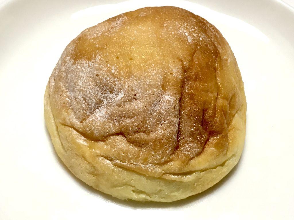 ルート271 ROUTE271 大阪 梅田 高槻 クリームパン パン