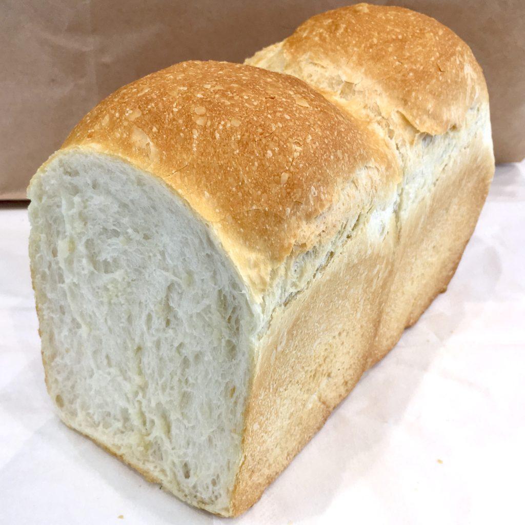 新中野 ミルクロール パン 安い ベーカリー パンドミ 食パン