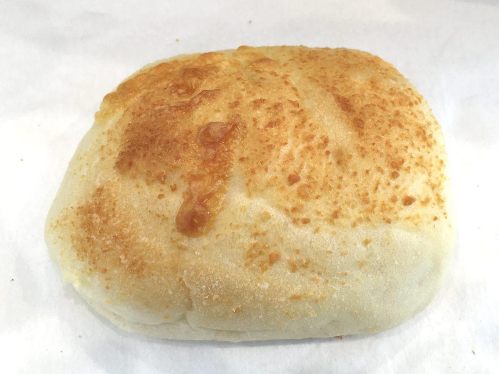 新中野 ミルクロール パン 安い ベーカリー チーズフランス