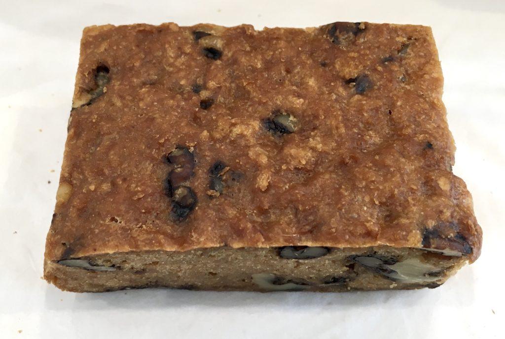 新中野 ミルクロール パン 安い ベーカリー 蒸しパン
