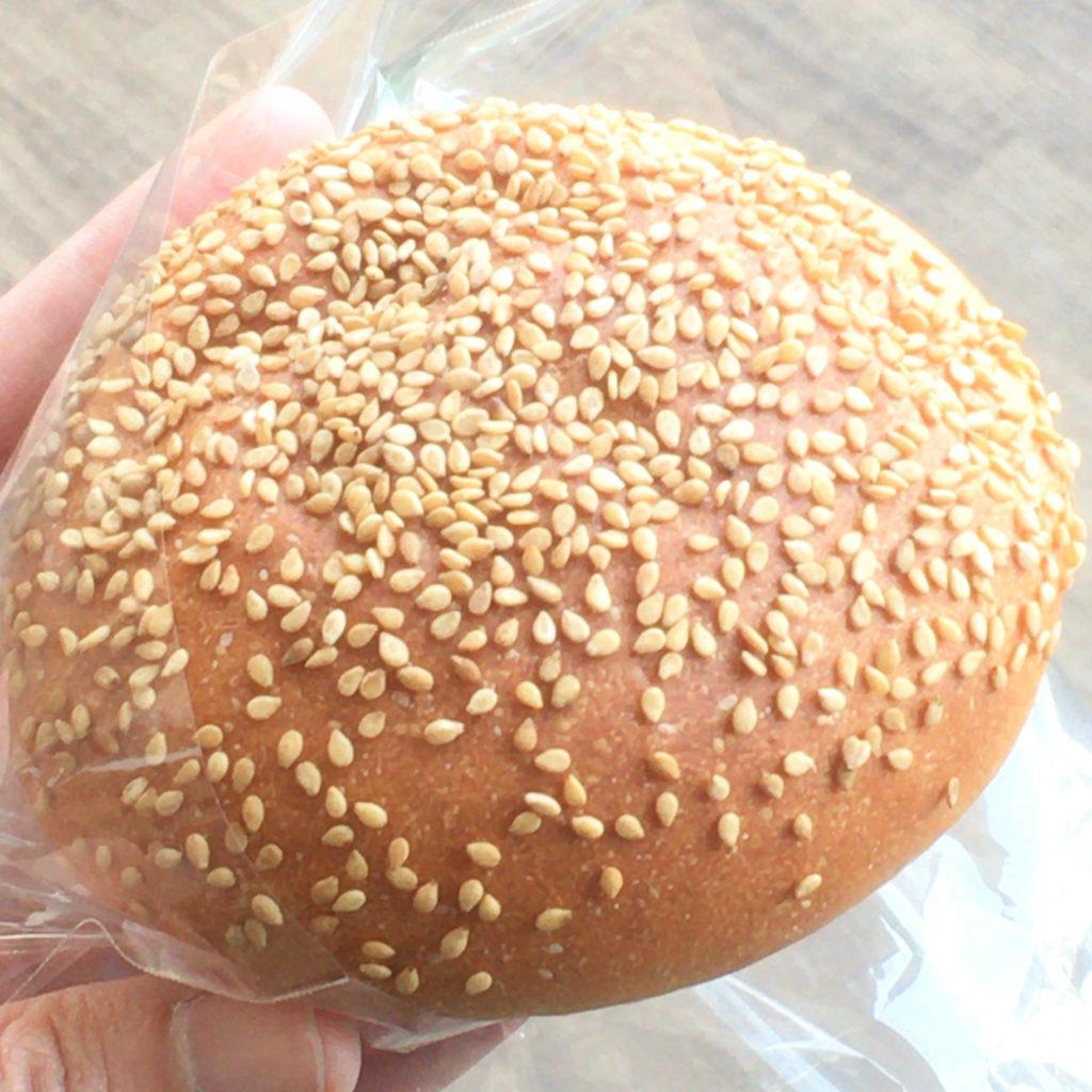 AOSAN 仙川 パン 角食 行列 おすすめ