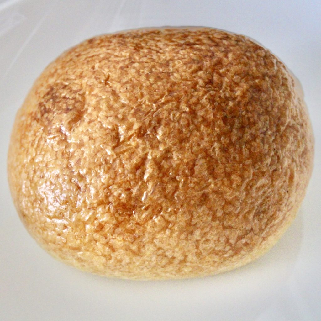 AOSAN 仙川 パン 角食 行列 ベーグル