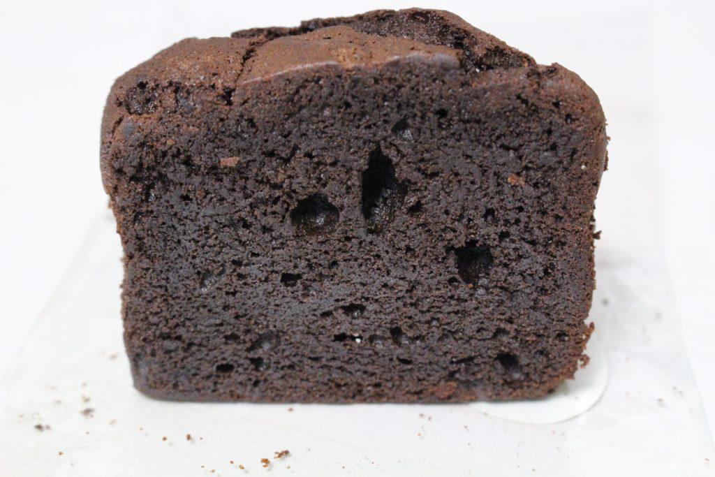 ショコラティエ ミキ 千歳烏山 チョコレート プレゼント 焼き菓子 スイーツ ブラウニー