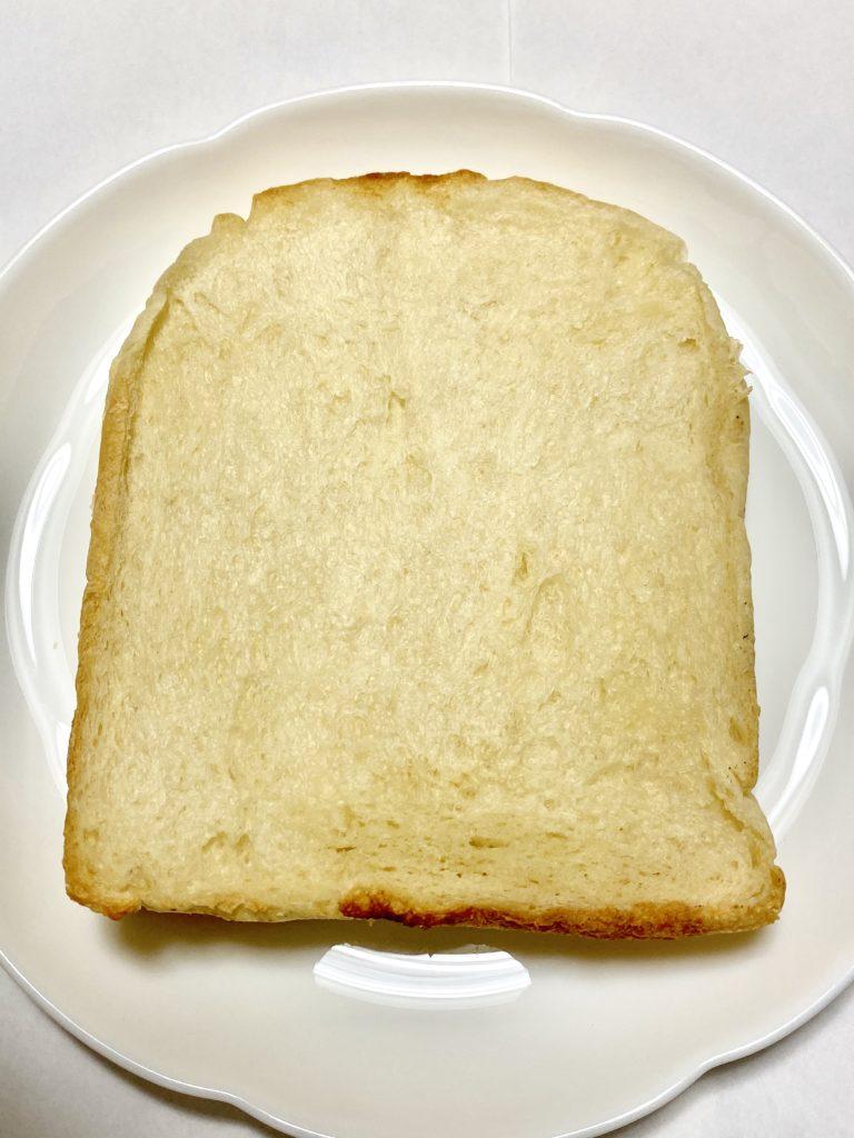 ルート271 ROUTE271 梅田 大阪 パンドミ 食パン パン