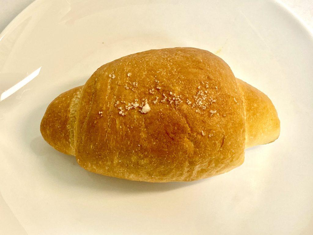 成城パン 成城学園前 パン 食パン 菓子パン 塩パン