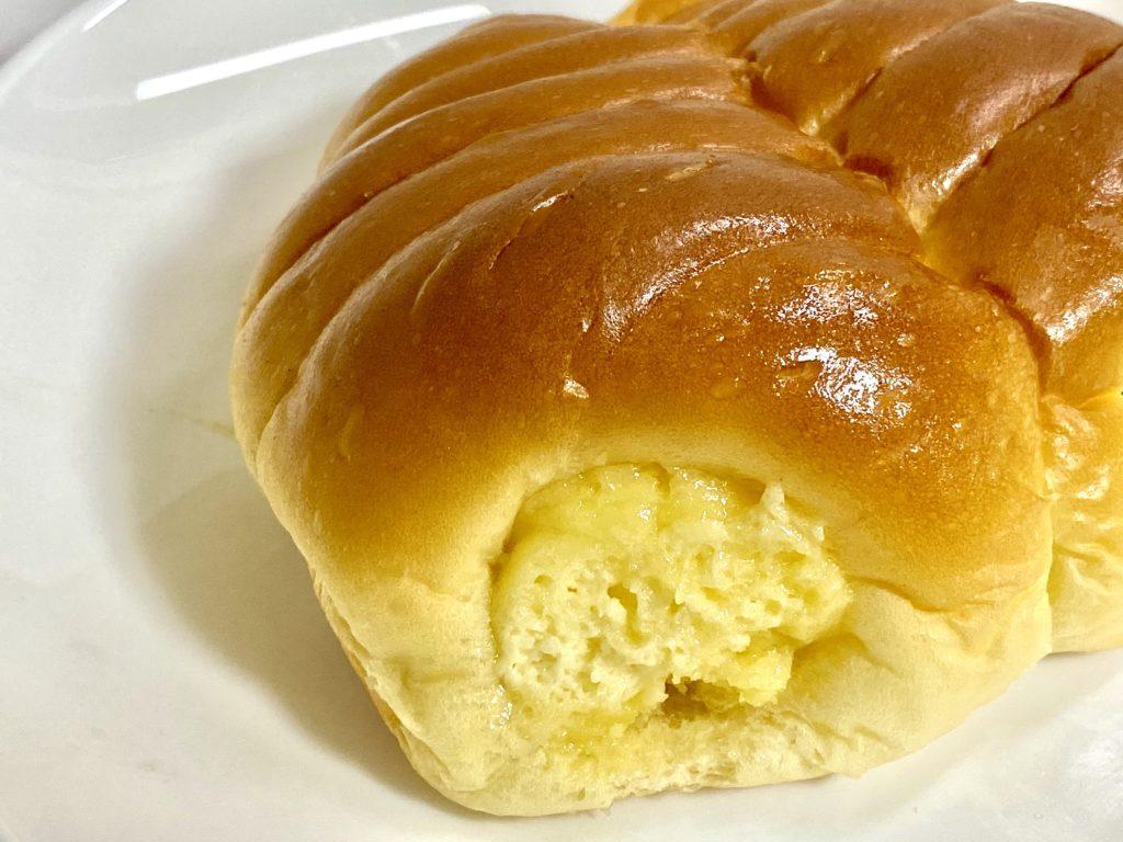 成城パン 成城学園前 パン 食パン 菓子パン 塩パン ペア コロネ