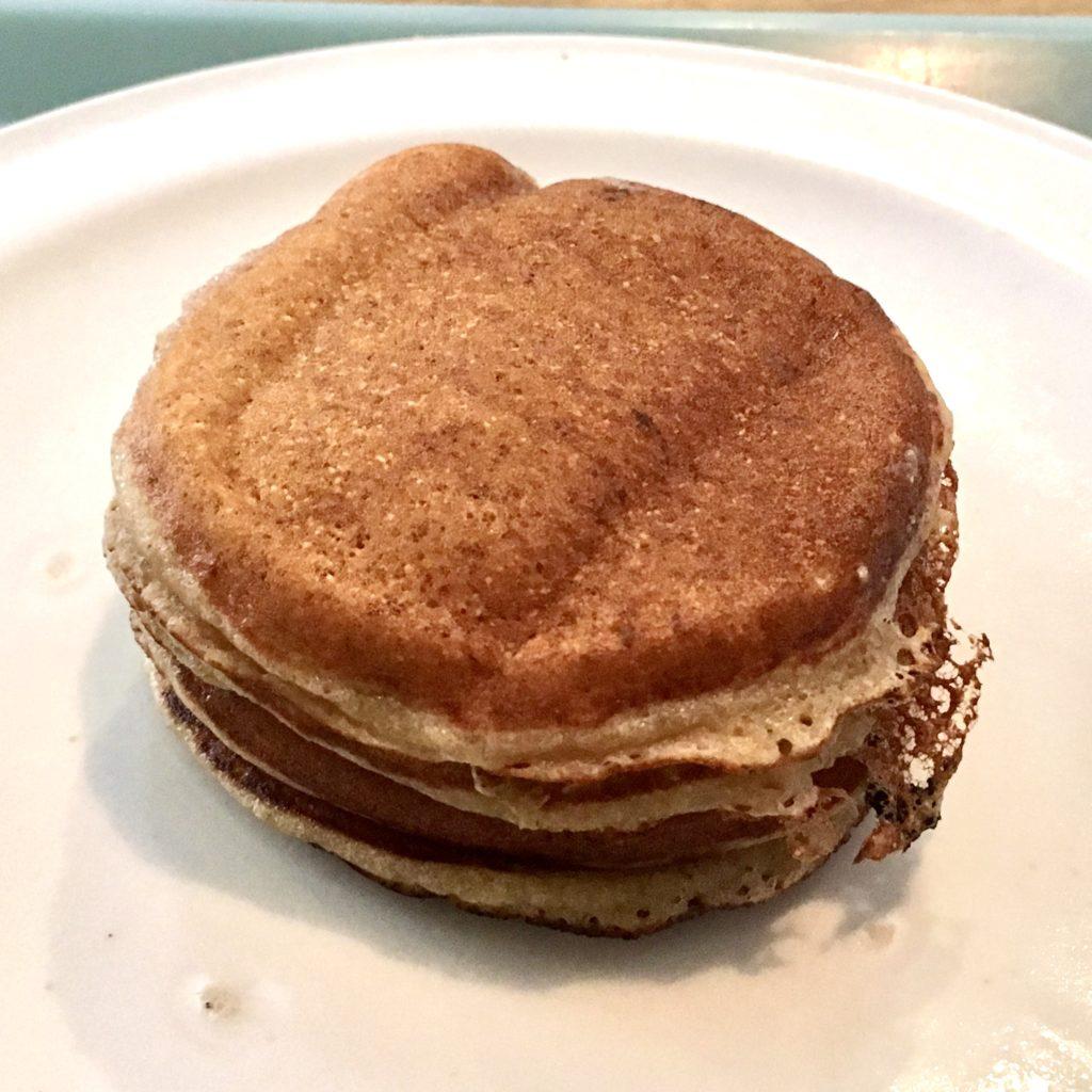 サンデーベイクショップ 初台 焼き菓子 チョコレート ブラウニー パウンドケーキ お菓子 パンケーキ