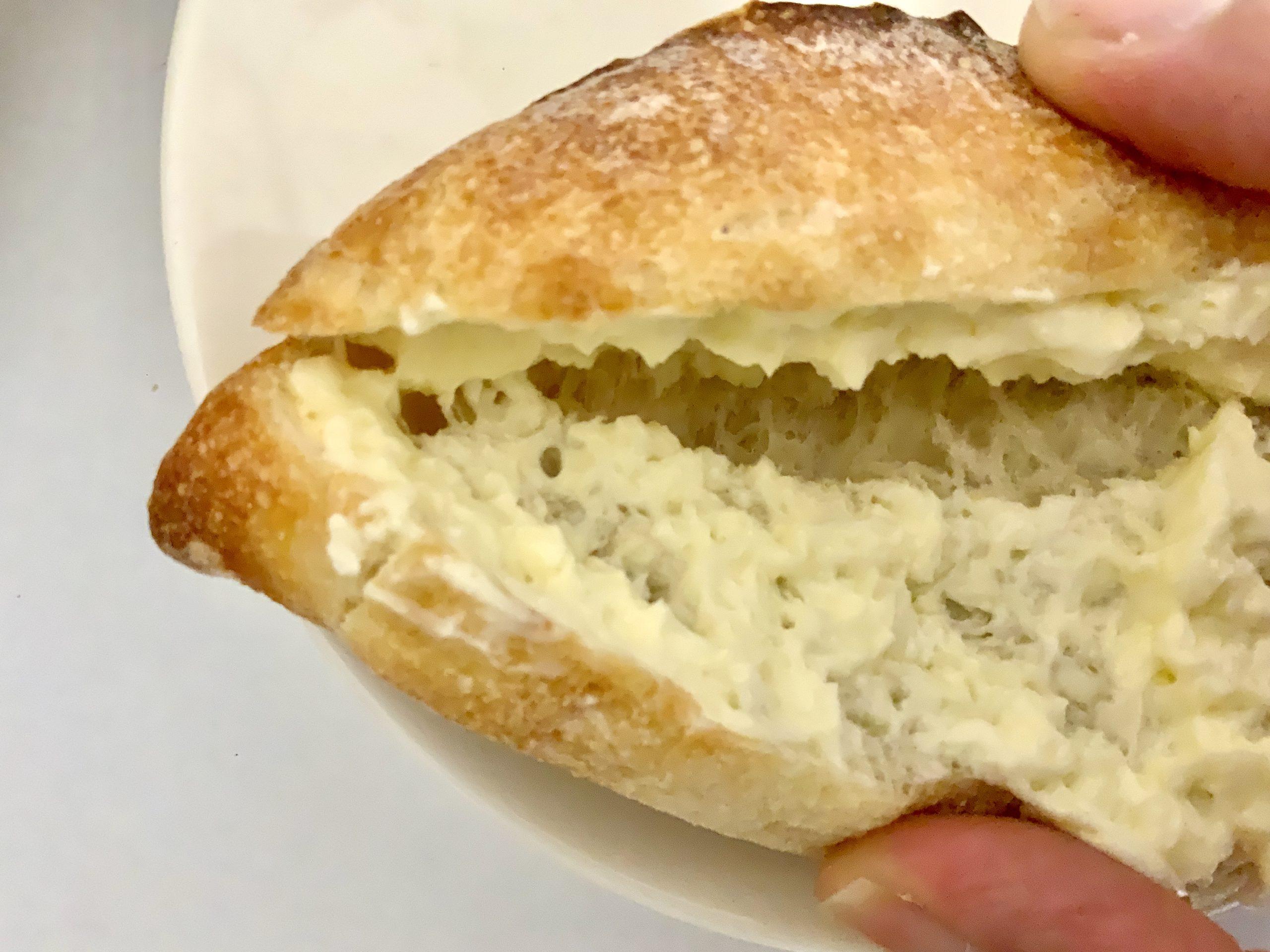 オパン OPAN 笹塚 パン 行列 ミルクフランス フランスパン 人気 おすすめ オススメ