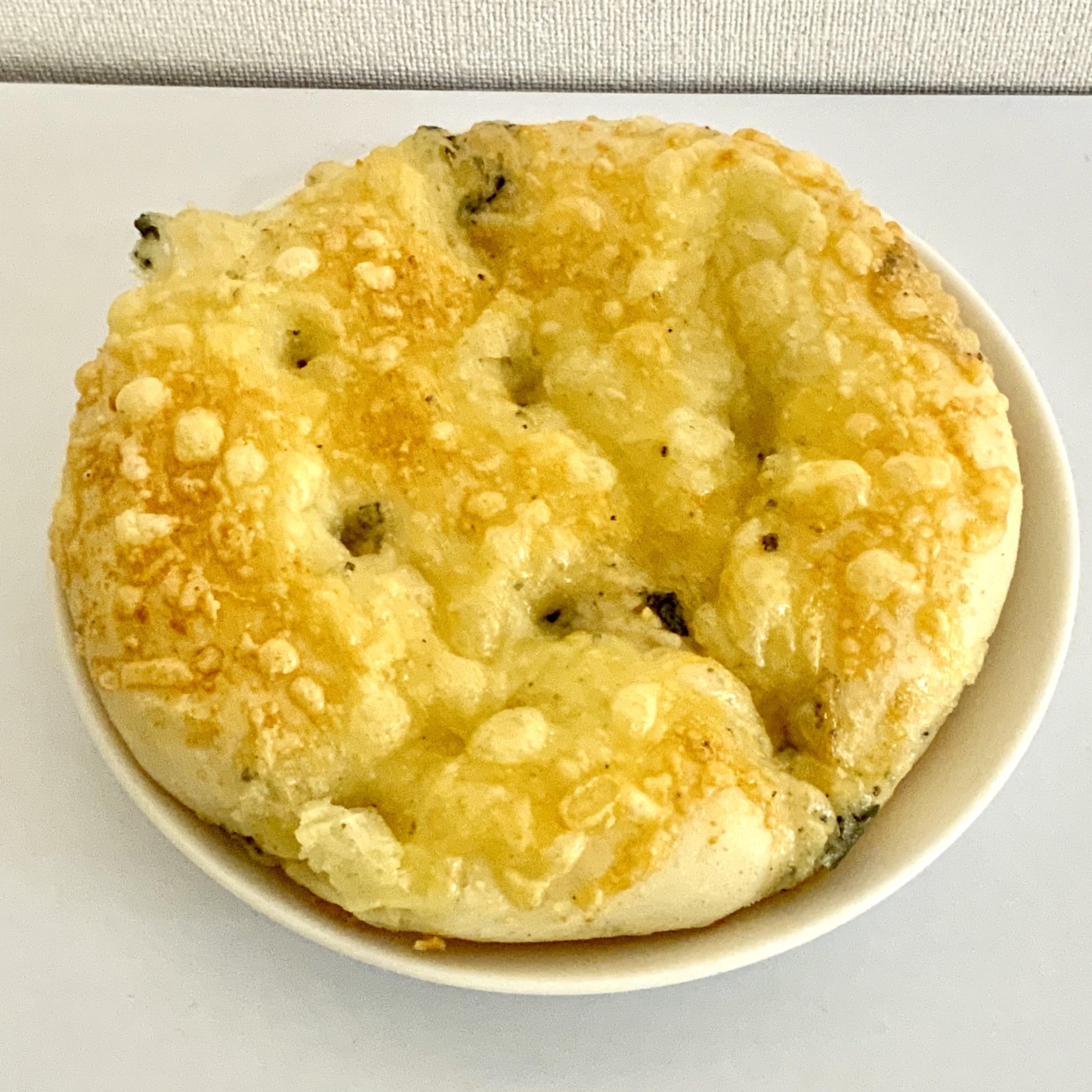 オパン OPAN 笹塚 パン フォカッチャ 行列 チーズ