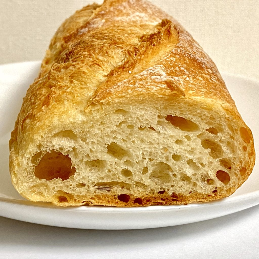ボヌール 三軒茶屋 笹塚 パン アルチザン バゲット フランスパン ブーランジェリー