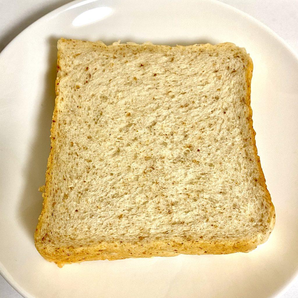 ボヌール 三軒茶屋 笹塚 パン 全粒粉 食パン ブーランジェリー