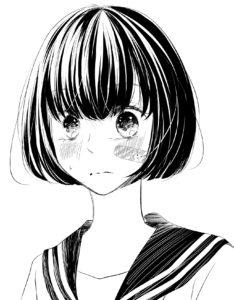 おまけイラスト 樹野恵 作品集