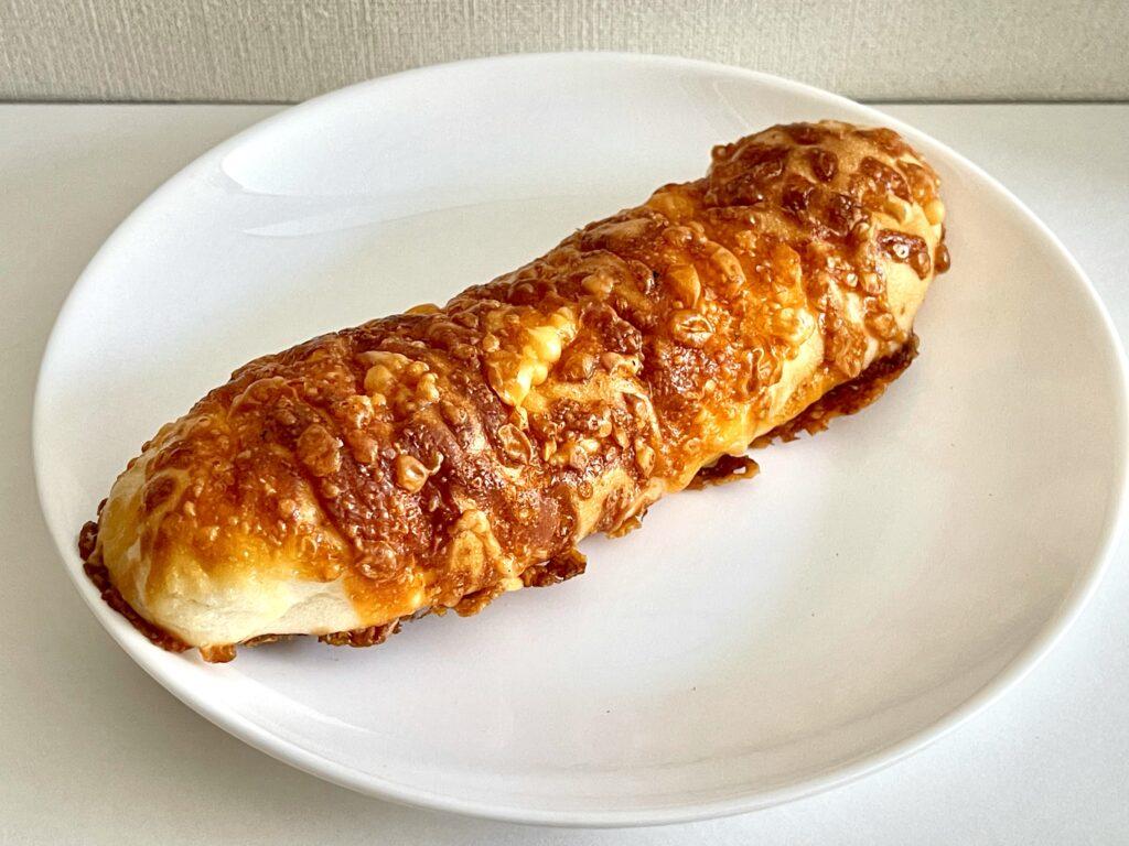 なんばグーテ 難波 なんばウォーク パン ブロッツェン